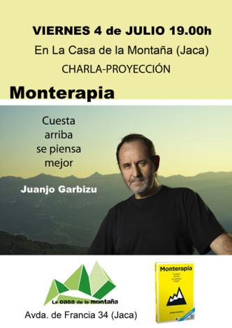 monterapiaweb