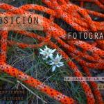 Alberto Iglesias Álvaro Gracia, expone sus fotografías en La Casa de la Montaña