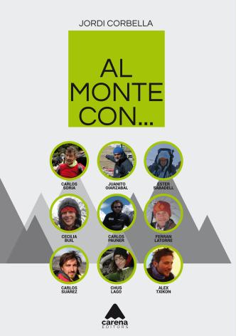 ALMONTECON