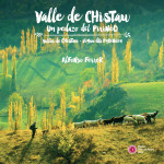 Valle de Chistau, un pedazo del Pirineo