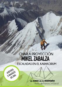 cartel_mikelzabalza_baja