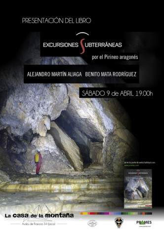 cartel_excursiones subterraneas_web