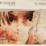 Nueva exposición de Eli Azurmendi